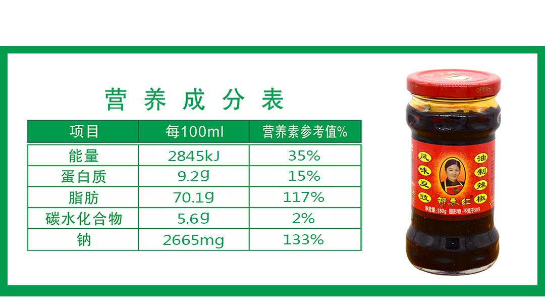 风味豆豉产品简介图_03.jpg